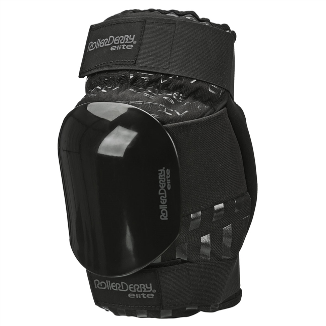RD Elite Pro Knee Blocker