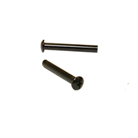 38mm New Generation Female Brake Screw