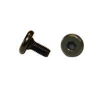10mm Male Axle Screw for I-128