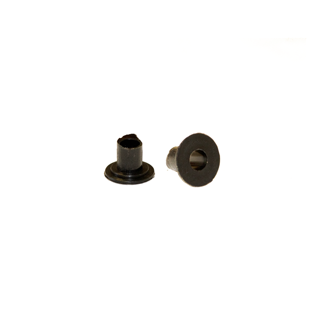 Bearing Alignment Insert fo I-128
