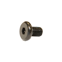 10mm Heel Stop Nut for R352