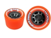 Sure-Grip Speed Rental Wheel (set of 8)