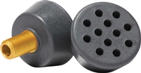 Sure-Grip Shock Stop
