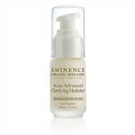Eminence Organic Acne Advanced Clarifying Hydrator