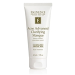 Eminence Organic Acne Advanced Clarifying Masque