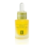 Eminence Organics Biodynamic Herbal Recovery Oil