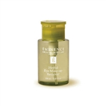 Eminence Herbal Eye Makeup Remover