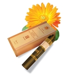 Eminence Organics Sun Defense Minerals #1 Honey Apple SPF 30