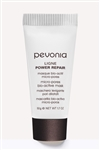 Pevonia Power Repair® Micro-Pores™ Bio-Active Mask