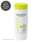 Pevonia Botanica, Organic, All Natural Skin Care,
