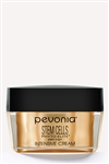 Pevonia Botanica, Stem Cells Phyto-Elite Intensive Cream