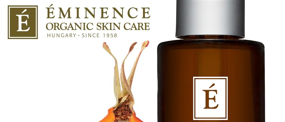 The Lasting Benefits Of Organic Skin Care