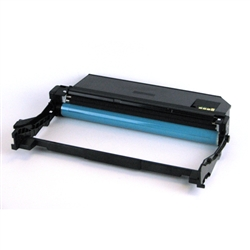 Premium Compatible Xerox 3260 (101R00474) Black Laser Drum Cartridge