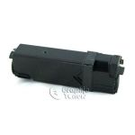 Premium Compatible Xerox 6125 (106R01334) Black Laser Toner Cartridge