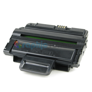 Premium Compatible Xerox 3250 (106R01374) Black Laser Toner Cartridge