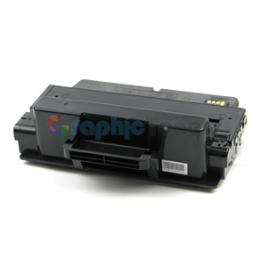Premium Compatible Xerox 3320 (106R02307) Black Laser Toner Cartridge