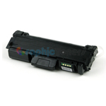 Premium Compatible Xerox 3260 (106R02777) Black Laser Toner Cartridge