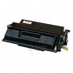 Premium Compatible Xerox 113R00446 Black Laser Toner Cartridge