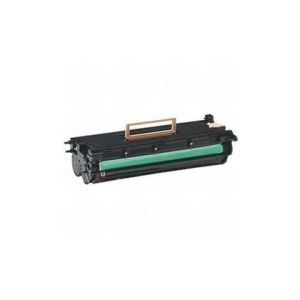 Premium Compatible Xerox 113R00482 Black Laser Toner Cartridge