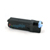 Premium Compatible Dell 1320C Cyan Laser Toner Cartridge