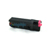 Premium Compatible Dell 1320C Magenta Laser Toner Cartridge