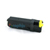 Premium Compatible Dell 1320C Yellow Laser Toner Cartridge