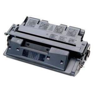 Premium Compatible Canon FX-6 (FX6) Black Laser Toner Cartridge