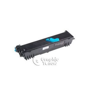 Premium Compatible Minolta 1710567 Black Laser Toner Cartridge