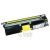 Premium Compatible Minolta 1710587-005 Yellow Laser Toner Cartridge