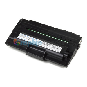Premium Compatible Dell 310-5417 (1600) Black Laser Toner Cartridge