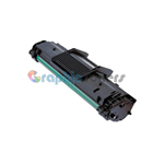 Premium Compatible Dell 310-6640 (1100) Black Laser Toner Cartridge