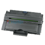 Premium Compatible Dell 310-7945 (1815) Black Laser Toner Cartridge