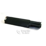 Premium Compatible Dell 3100CN Black Laser Toner Cartridge