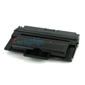 Premium Compatible Dell 330-2209 (2335) Black Laser Toner Cartridge