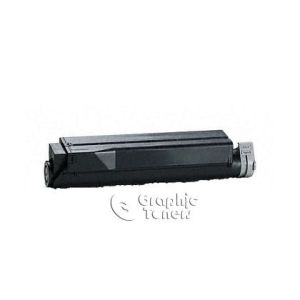 Premium Compatible Okidata 41331701 Black Laser Toner Cartridge