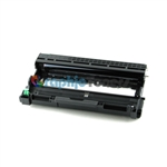 Premium Compatible Dell E310/E515 Black Laser Drum Cartridge