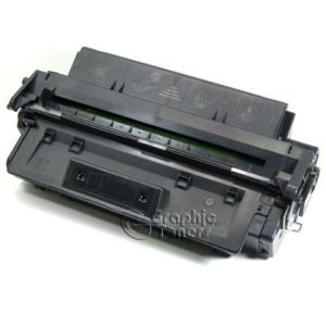 Premium Compatible Canon L-50 (L50) Black Laser Toner Cartridge