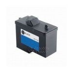 Premium Compatible Dell 7Y743 Black Ink Cartridge (X0502)
