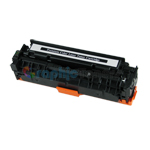 Premium Compatible Canon 118 (2662B001AA) Black Laser Toner Cartridge