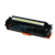 Premium Compatible Canon 118 (2659B001AA) Yellow Laser Toner Cartridge