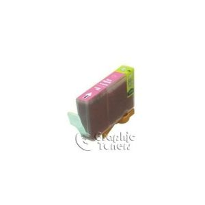 Premium Compatible Canon BCI-3ePM Ink Cartridge