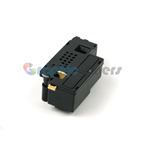 Premium Compatible Dell 332-0399 (C1660/C1660W) Black Laser Toner Cartridge