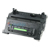 Premium Compatible HP CC364A (64A) Black Laser Toner Cartridge