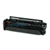 Premium Compatible HP CE410X (305X) Black Laser Toner Cartridge