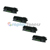 Premium Compatible HP CF280A (80A) Black Laser Toner Cartridge (Pack of 4)