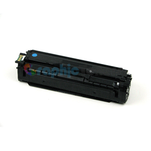 Premium Compatible CLT-C504S Cyan Laser Toner Cartridge For Samsung CLP415