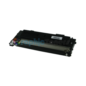 Premium Compatible CLT-K409S Black Laser Toner Cartridge For Samsung CLP315
