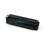 Premium Compatible CLT-K504S Black Laser Toner Cartridge For Samsung CLP415