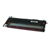Premium Compatible CLT-M407S Magenta Laser Toner Cartridge For Samsung CLP325