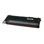 Premium Compatible CLT-M409S Magenta Laser Toner Cartridge For Samsung CLP315
